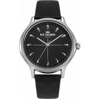 Наручные часы Ben Sherman WB018B