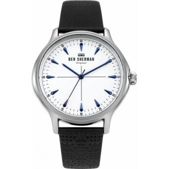 Наручные часы Ben Sherman WB018S