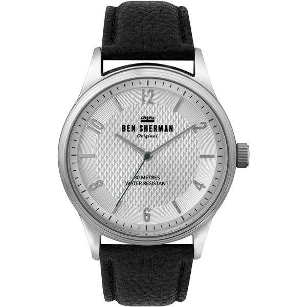 Наручные часы Ben Sherman WB025B