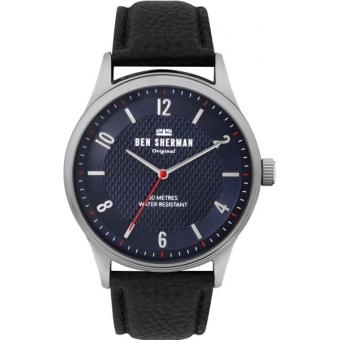 Наручные часы Ben Sherman WB025UB