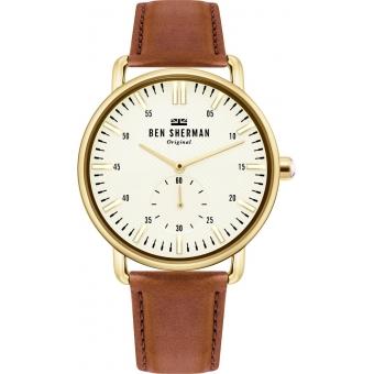 Ben Sherman WB033TG