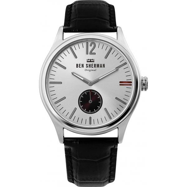 Наручные часы Ben Sherman WB035B