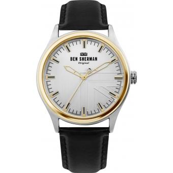 Наручные часы Ben Sherman WB036B