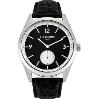Наручные часы Ben Sherman WB052WBA