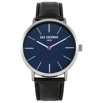 Наручные часы Ben Sherman WB054B