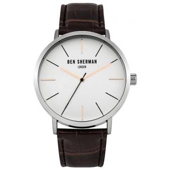 Наручные часы Ben Sherman WB054BR