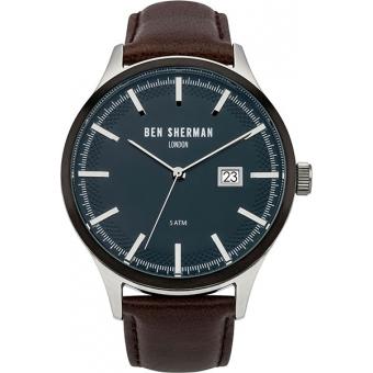 Ben Sherman WB056BR