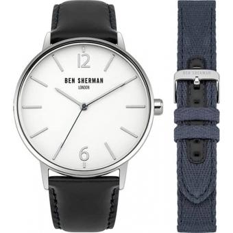 Наручные часы Ben Sherman WB059BUA