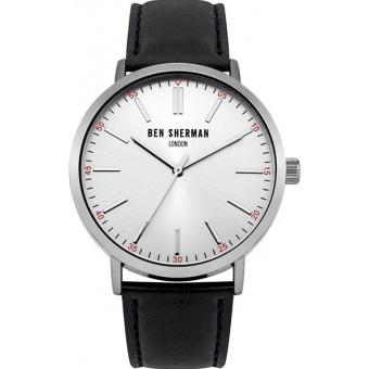 Наручные часы Ben Sherman WB061WB