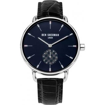 Наручные часы Ben Sherman WB063UB