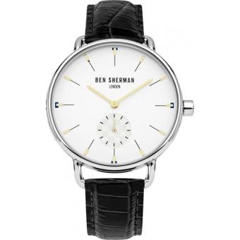 Наручные часы Ben Sherman WB063WB