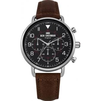 Ben Sherman WB068BBR