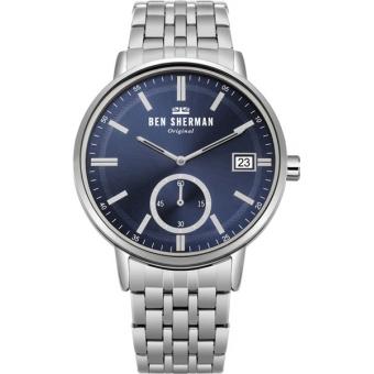 Наручные часы Ben Sherman WB071USM