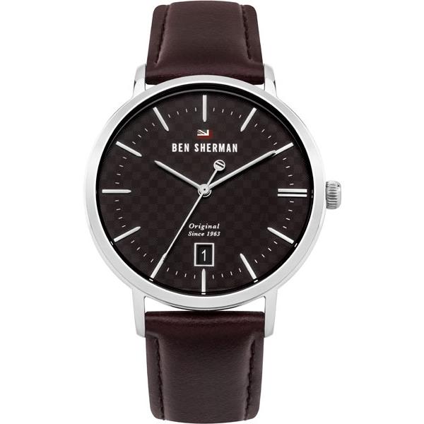 Наручные часы Ben Sherman WBS103BT