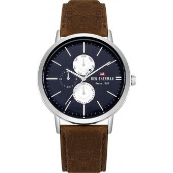 Наручные часы Ben Sherman WBS104BR