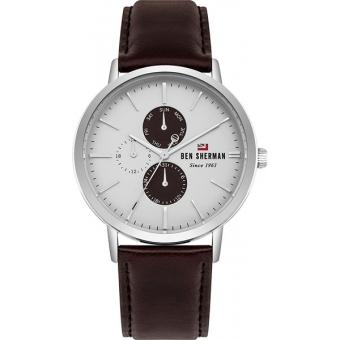 Наручные часы Ben Sherman WBS104UT