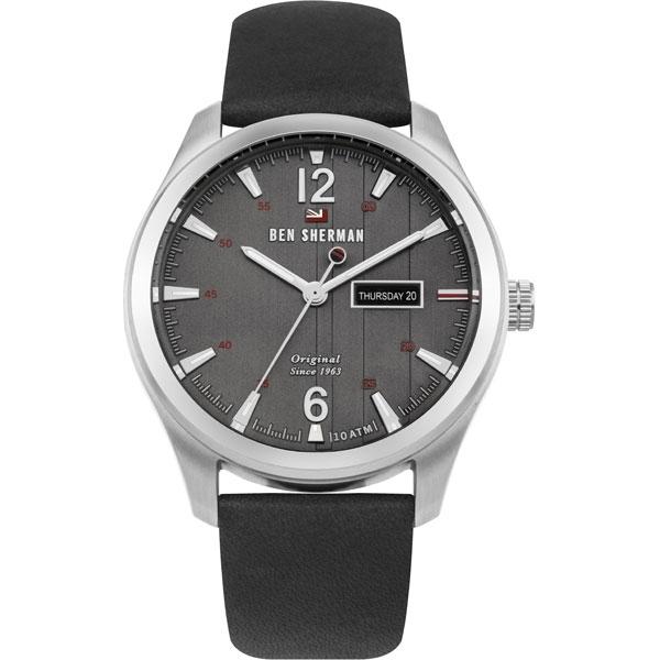 Наручные часы Ben Sherman WBS105B