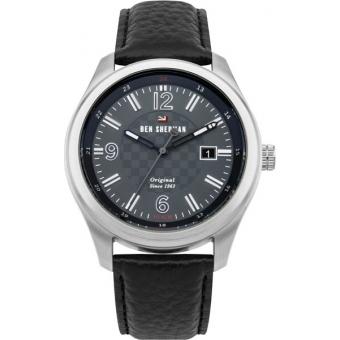 Наручные часы Ben Sherman WBS106B
