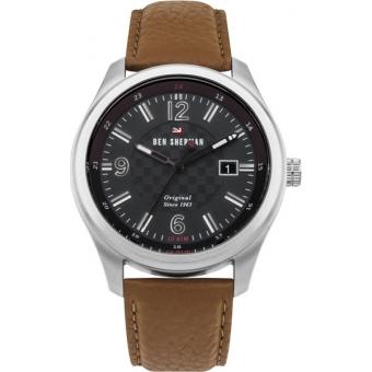 Наручные часы Ben Sherman WBS106BT
