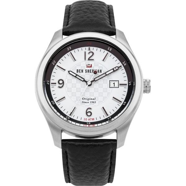 Наручные часы Ben Sherman WBS106WB