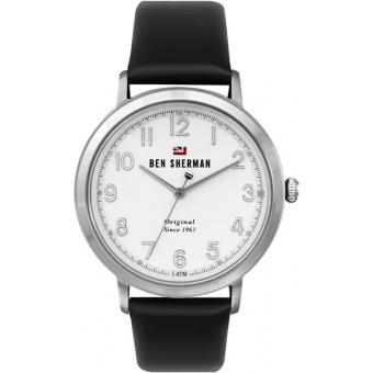 Наручные часы Ben Sherman WBS113B