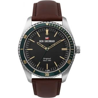 Наручные часы Ben Sherman WBS114NT