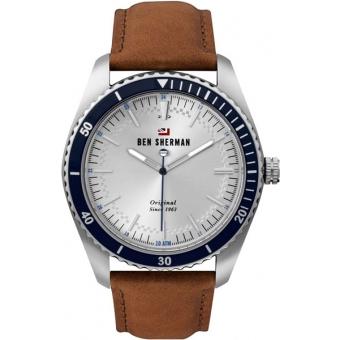 Наручные часы Ben Sherman WBS114UT