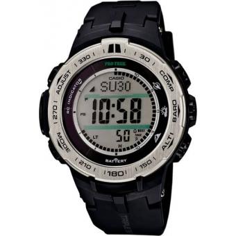 CASIO PRW-3100-1E