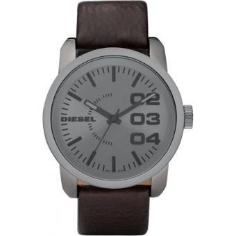 Наручные часы DIESEL DZ 1467