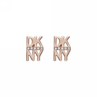 Серьги DKNY 5520005