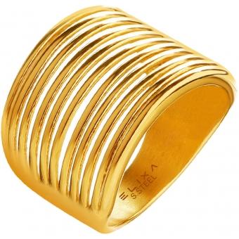 Стальное кольцо Elixa EL522-5500