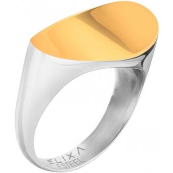 Стальное кольцо Elixa EL522-5535