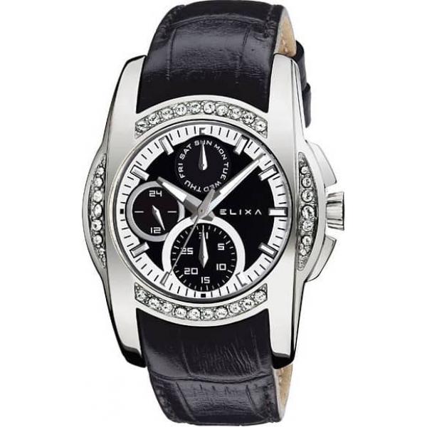 Наручные часы ELIXA E008-L025