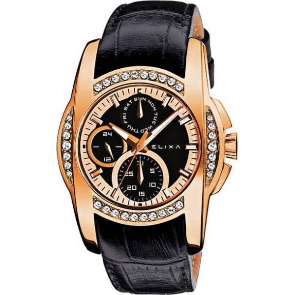 Наручные часы ELIXA E008-L027