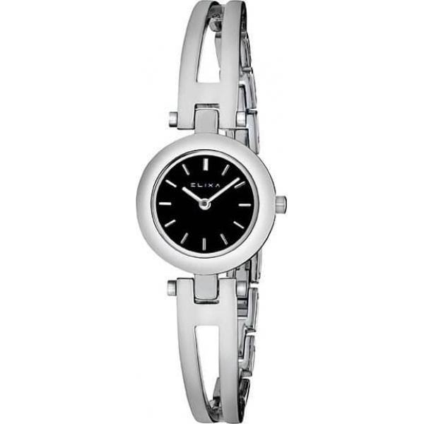 Наручные часы ELIXA E019-L058