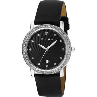 Наручные женские часы ELIXA E044-L136