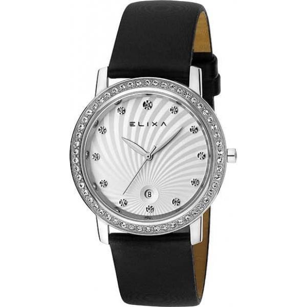 Наручные часы ELIXA E044-L137