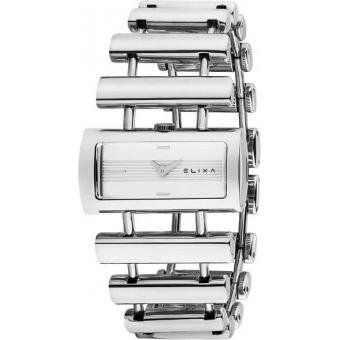 Наручные женские часы ELIXA E046-L142