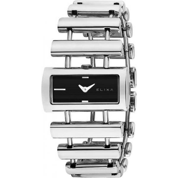 Наручные женские часы ELIXA E046-L143