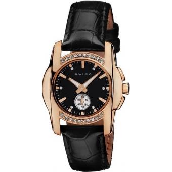 Наручные женские часы ELIXA E051-L157