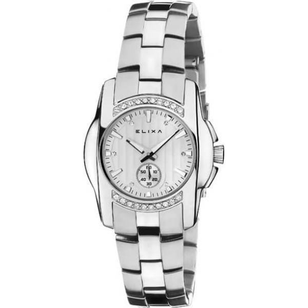Наручные часы ELIXA E051-L158