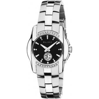 Наручные часы ELIXA E051-L159