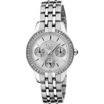 Наручные женские часы ELIXA E053-L163
