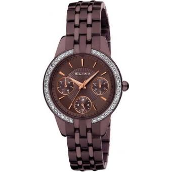 Наручные женские часы ELIXA E053-L313