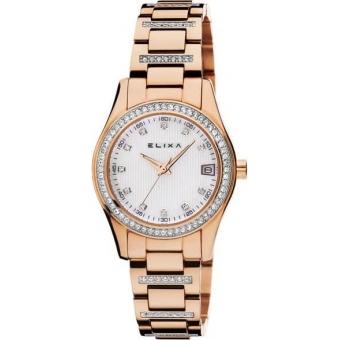 Наручные часы ELIXA E055-L169