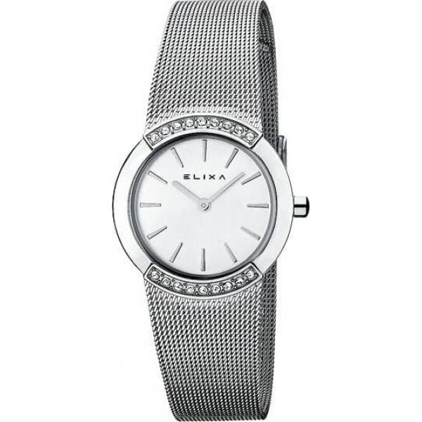 Наручные женские часы ELIXA E059-L178