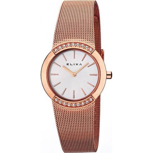 Наручные часы ELIXA E059-L181