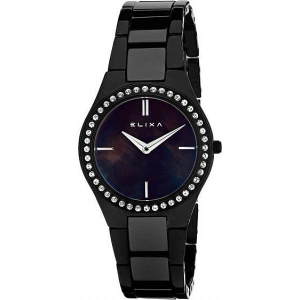 Наручные женские часы ELIXA E060-L183