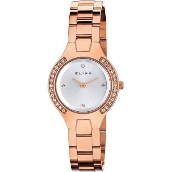 Наручные женские часы ELIXA E061-L186