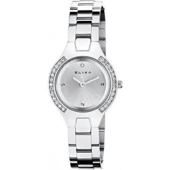 Наручные женские часы ELIXA E061-L187